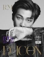 Dicon vol.10『BTS goes on!』Member Edition -RM ver.-《全額内金》