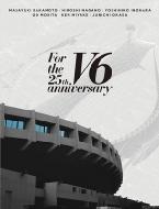 For the 25th  anniversary 【初回盤B】(2Blu-ray+CD)