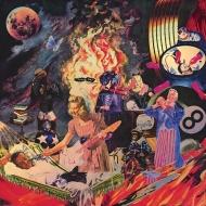 Insomniac (25周年記念デラックスエディション)(2枚組アナログレコード)