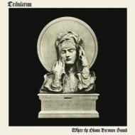 Where The Gloom Becomes Sound (Ltd.Cd Mediabook)