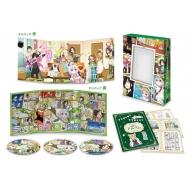 小林さんちのメイドラゴン Blu-ray BOX