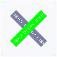 X【完全生産限定盤】(+2DVD+グッズ)