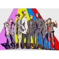 GETUP!GETLIVE! 3rd LIVE 豪華版