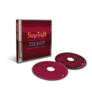 Stage Fright (2CD)