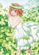 五等分の花嫁∬ VOL.4