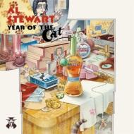 Year Of The Cat: 45th Anniversary (3CD+DVD)