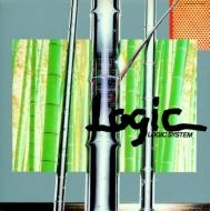 Logic (アナログレコード)
