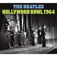 Hollywood Bowl 1964<リイシューエディション>【初回盤限定ステッカー封入特典】