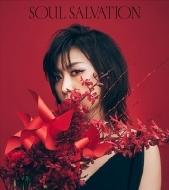 Soul salvation <TVアニメ「SHAMAN KING」主題歌マキシシングル>