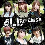 ALL (Type-C)