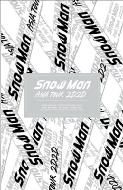 Snow Man ASIA TOUR 2D.2D.【初回盤】(4DVD)