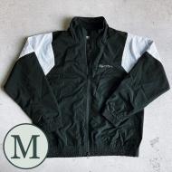 fake cotton perfect nylon jacket[M]