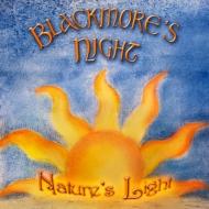 Nature's Light (2CD)