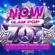Now 70s Glam Pop