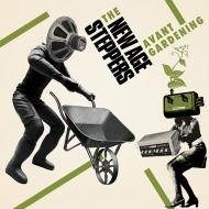Avant Gardening (アナログレコード)
