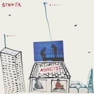 Aspects (アナログレコード)