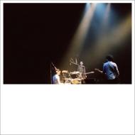 SUPER EXCITED (LIVE ALBUM)