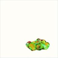 Islands: アイランズ(MQA-CD Ver.)<紙ジャケット>