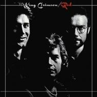 Red: レッド(MQA-CD Ver.)<紙ジャケット>