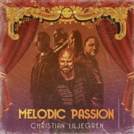 Melodic Passion
