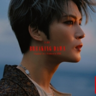 BREAKING DAWN (Japanese Ver.)Produced by HYDE 【TYPE A】 (+DVD)