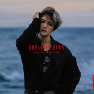 BREAKING DAWN (Japanese Ver.)Produced by HYDE
