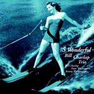 S' wonderful (180グラム重量盤レコード/Venus Hyper Magnum Sound)