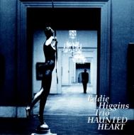 Haunted Heart: 魅せられし心 (180グラム重量盤レコード/Venus Hyper Magnum Sound)