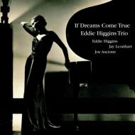 If Dreams Come True (180グラム重量盤レコード/Venus Hyper Magnum Sound)