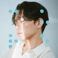 cure【初回生産限定盤】(+DVD)