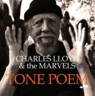 Tone Poems (2枚組/180グラム重量盤レコード/Tone Poet)
