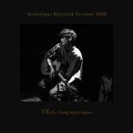 Acoustique Electrick Sessions 2020