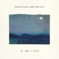 She Walks In Beauty (With Warren Ellis)(アナログレコード)