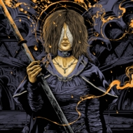 Demon' s Souls -Original Soundtrack