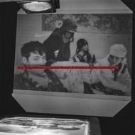 Vol.7: Don't Call Me <PhotoBook Ver.> (ランダムカバー・バージョン)