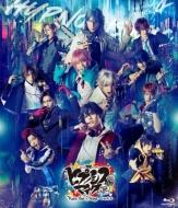 『ヒプノシスマイク-Division Rap Battle-』Rule the Stage -track.4-通常版 Blu-ray