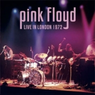 Live In London 1972 (2CD)