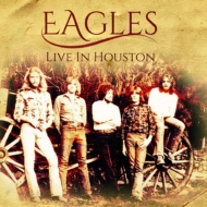 Live In Houston 1976 (2CD)
