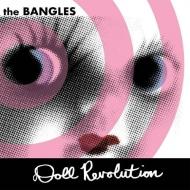 Doll Revolution (ホワイトヴァイナル仕様/2枚組アナログレコード)