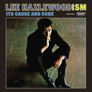 Lee Hazlewoodism -Its Cause And Cure