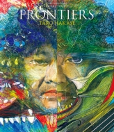 30th Anniversary CONCERT TOUR 2020 FRONTIERS