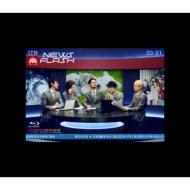 2O2O.7.24閏vision特番ニュースフラッシュ 【初回生産限定仕様】(Blu-ray)