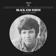 Black & White (高音質盤/180グラム重量盤レコード/Analogue Productions)