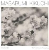 Hanamichi -The Final Studio Recording (アナログレコード)