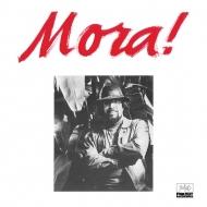 Mora! I (アナログレコード)