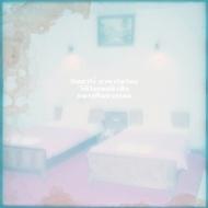 """バンコクの夜 4-track 12"""" (12インチアナログレコード)"""