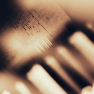 88 Keys (アナログレコード)