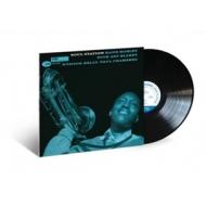 Soul Station (180グラム重量盤レコード/CLASSIC VINYL)