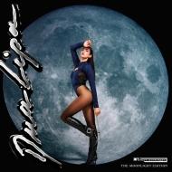 Future Nostalgia (The Moonlight Edition)(2枚組アナログレコード)