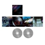 Education Entertainment Recreation (2CD)